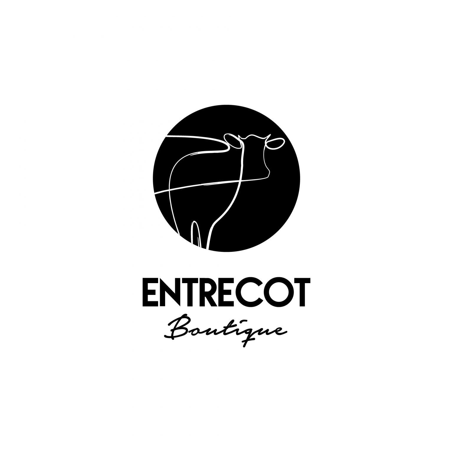 Entrecot Boutique